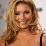 Kelly Ripa Diet Plan