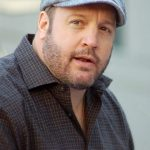 Kevin James Net Worth