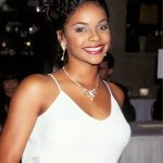 Lark Voorhies Net Worth