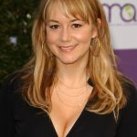 Megyn Price Diet Plan
