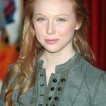 Molly Quinn Diet Plan