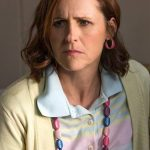 Molly Shannon Workout Routine