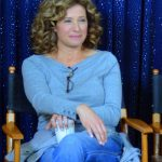 Nancy Travis Workout Routine