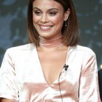 Nathalie Kelley Diet Plan
