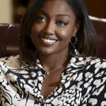 Patina Miller Bra Size, Age, Weight, Height, Measurements