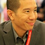 Reggie Lee Net Worth
