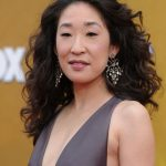 Sandra Oh Diet Plan