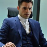 Sean Teale Age, Weight, Height, Measurements
