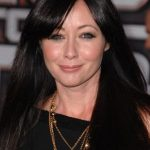 Shannen Doherty Diet Plan