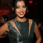 Stephanie Sigman Workout Routine