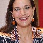 Terry Farrell Net Worth