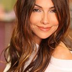 Vanessa Marcil Workout Routine
