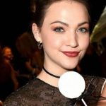 Violett Beane Bra Size, Age, Weight, Height, Measurements
