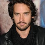 Will Kemp Net Worth