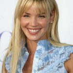 Ashley Scott Workout Routine