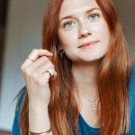Bonnie Wright Diet Plan