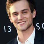 Brandon Flynn Net Worth