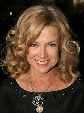 Catherine Hicks Net Worth Celebrity Sizes
