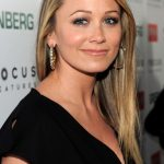 Christine Taylor Workout Routine