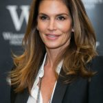 Cindy Crawford Diet Plan