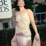 Fran Drescher Workout Routine