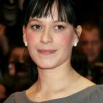 Franka Potente Bra Size, Age, Weight, Height, Measurements