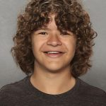 Gaten Matarazzo Net Worth
