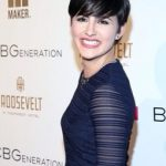 Jacqueline Toboni Net Worth