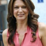 Jane Leeves Workout Routine