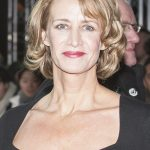 Janet McTeer Bra Size, Age, Weight, Height, Measurements