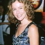Jennifer Grey Net Worth