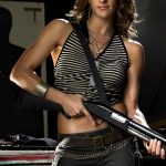 Jill Wagner Diet Plan