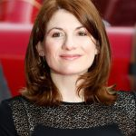 Jodie Whittaker Diet Plan