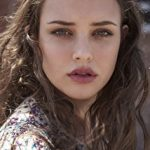 Katherine Langford Bra Size, Age, Weight, Height, Measurements