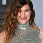 Kathryn Hahn Diet Plan