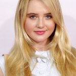 Kathryn Newton Net Worth
