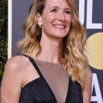 Laura Dern Diet Plan