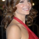 Maria Menounos Diet Plan