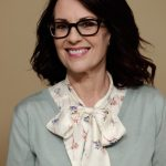 Megan Mullally Diet Plan