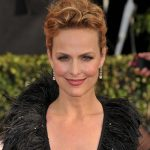 Melora Hardin Workout Routine