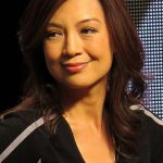 Ming-Na Wen Net Worth
