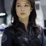 Ming-Na Wen Workout Routine