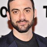 Morgan Spector Net Worth