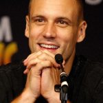 Nick Blood Age, Weight, Height, Measurements