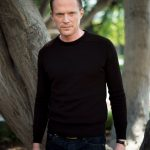 Paul Bettany Workout Routine