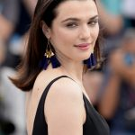 Rachel Weisz Workout Routine