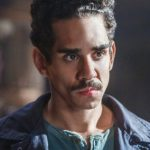 Ray Santiago Net Worth
