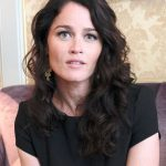 Robin Tunney Workout Routine