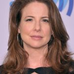 Robin Weigert Net Worth