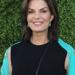 Sela Ward Diet Plan